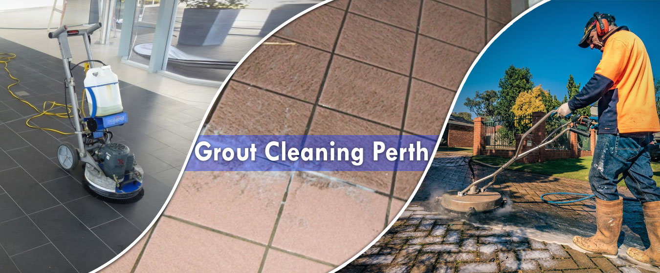 Grout-Cleaning-Perth